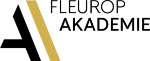Fleurop Akademie